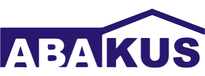 LogoABAKUS
