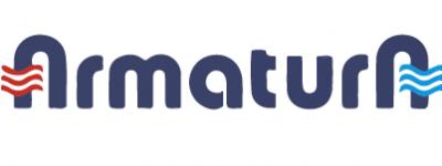LogoArmatura