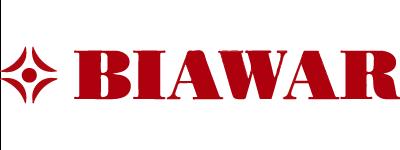 LogoBiawar