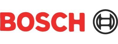 LogoBosch