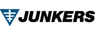 LogoJunkers