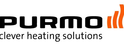 LogoPurmo